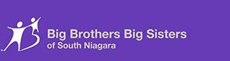 Big Brothers Big Sisters Niagara