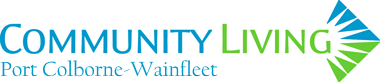 Community Living Port Colborne