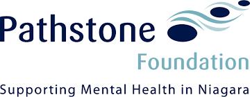 Pathstone Foundation
