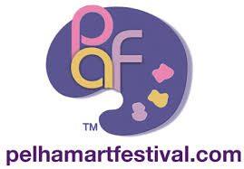Pelham Art Festival