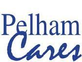 Pelham Cares