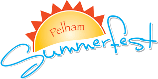 Pelham Summer Festival