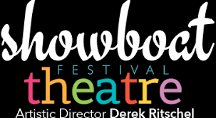 Showboat Theatre