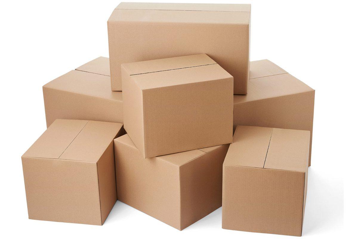 Calea boxes