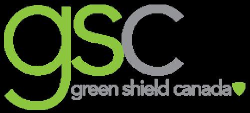green shield canada pharmacy manual