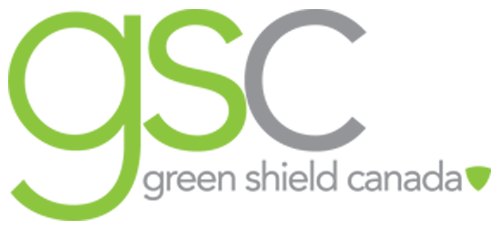green-shield-canada-logo