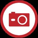Photo Developing