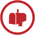 Post Office Services