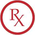 Medication Packaging Options
