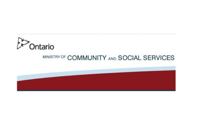 Ministry-Community-Social-Services