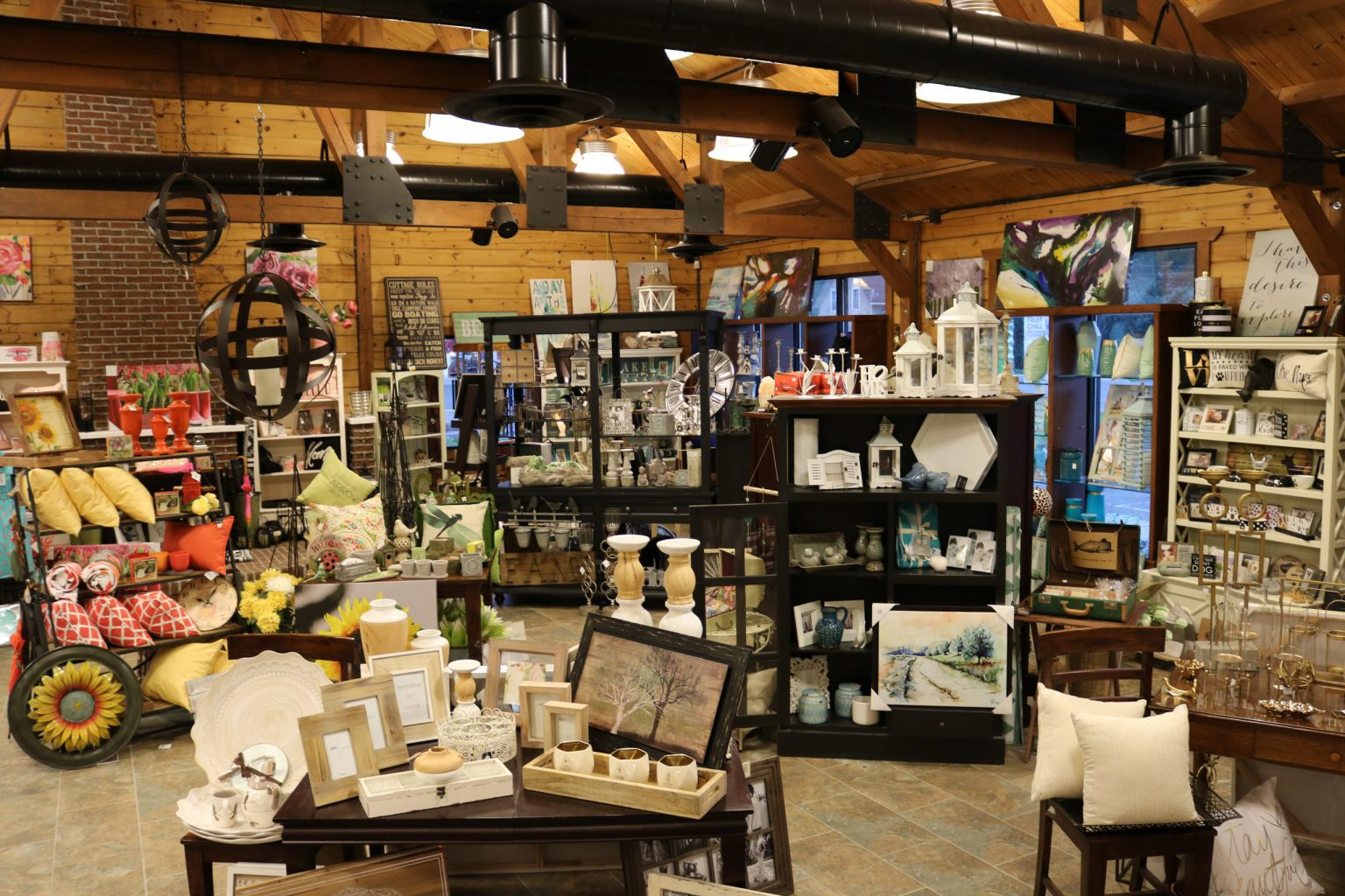 other-services-giftware