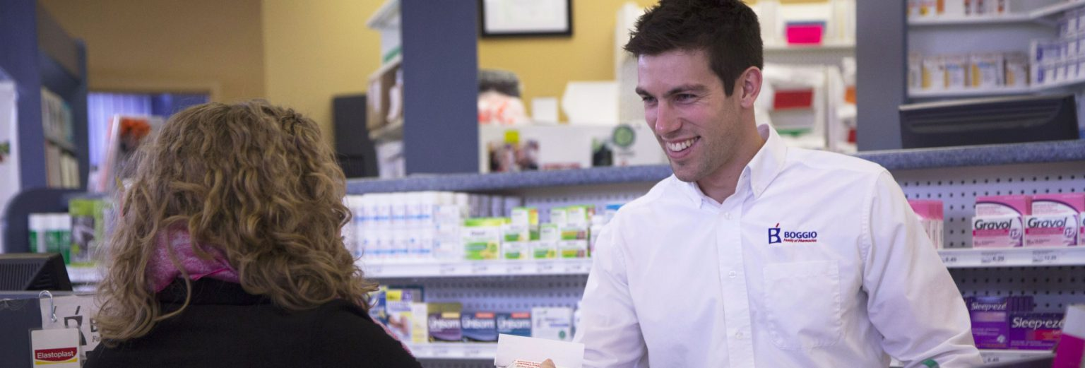 pharmacist-customer-cropped