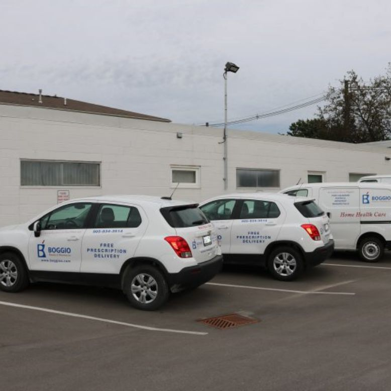 service-delivery-and-installations
