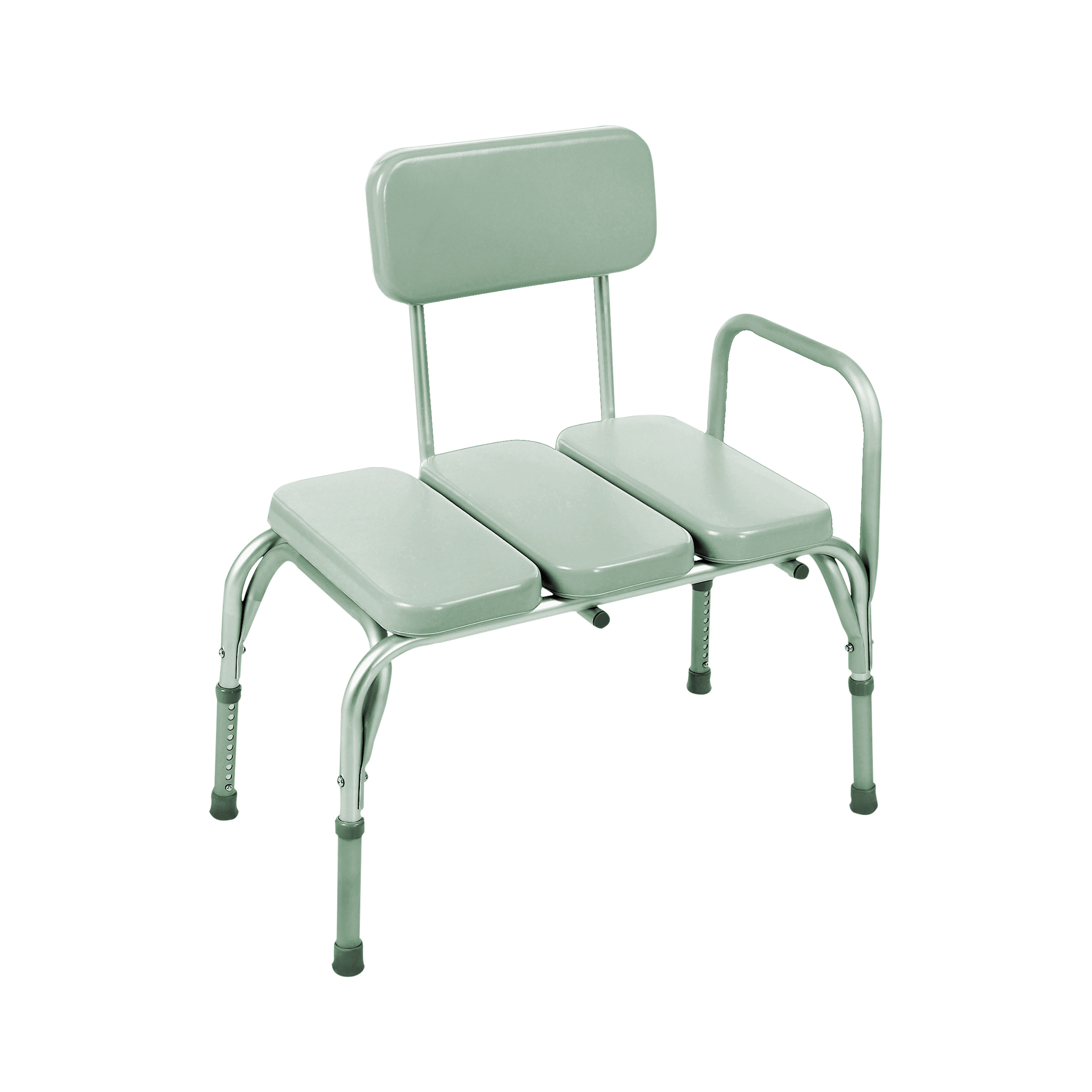 Bath Chairs, Stools and Benches